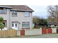 104 Glenelly Villas - Property to rent