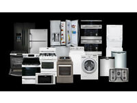 wanted appliances new or used please phone or txt with details cash waiting.
