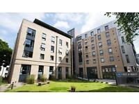 1 bedroom in Chalmers Street, Edinburgh, EH3