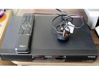 Humax PVR-9150T Freeview PVR box