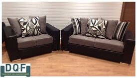 DQF FABULOUS NEW Shandon 3&2 ONLY £399