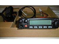 Yeasu 817ND Yeasu 1802M/E Boafeng G3 PU12 Mast 800M D10 Cable