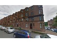 Furnished One Bedroom Flat located in the Desired Area of Partick in Glasgow