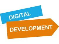 **FREE** Basic Digital Skills Courses For Beginners - Learn The Basics Of Using Computers