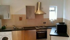 Three Bedroom Self-Contained Apartment