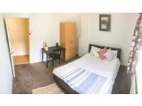 Beautiful Double bedroom Old Street Hoxston Bethnal Green Shoreditch Hackney Tower Hamlet E2