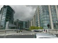 Secure,24/7,CCTV Monitored Parking Space,Few Mins Walk To***PADDINGTON STATION*** W2 6DQ (2457)