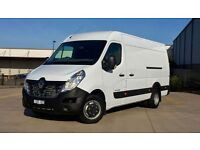 Man With A Van - eBay Deliveries & Collections, Home & Garden Clearances, Parcel Courier, Removals