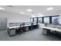 4 Person Private Office Space in Knutsford, Cheshire, WA16   £260 per week*