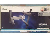 Vogel TV Wall-Mount - heavy duty EW6345.
