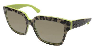 NEW DOLCE GABBANA 4234 PRESTIGIOUS BRAND COLLECTIBLE COLORFUL (Dolce And Gabbana Sunglasses New Collection)