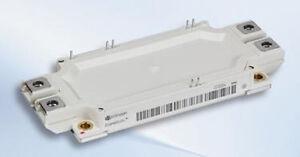 FF600R12ME4 Infineon Module IGBT ECONODUAL 1200V 600A - NOS