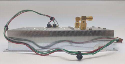 Harris Farinon Local Oscillator SD-98788