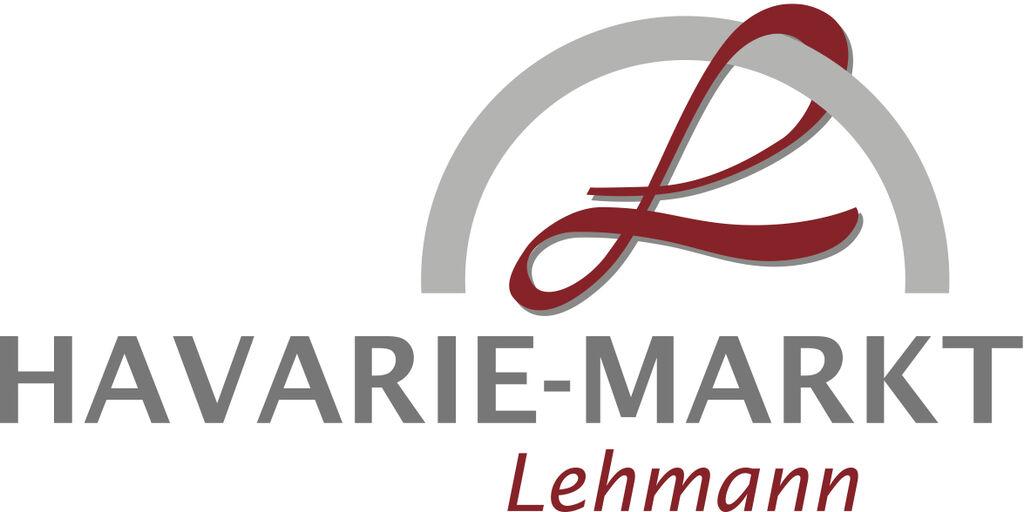 havarie-markt-lehmann