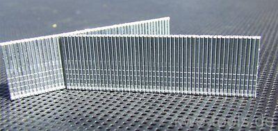 10.000 Brads Stauchkopfnägel 20mm f. Prebena J BEA Senco
