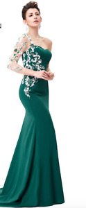 high quality beautiful evening dresses