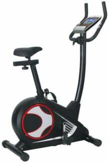 Exercise Bike In Sydney Region Nsw Sport Fitness Gumtree