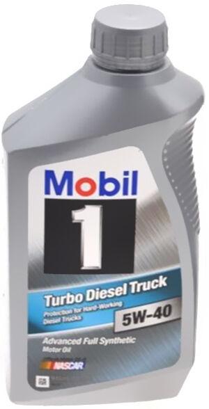 Top 10 diesel engine oil ebay for Best diesel motor oil