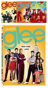 Glee Season 1 DVD