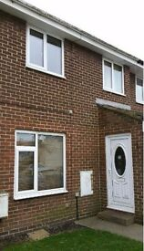 3 bed, end link property for rent, Shotton Colliery, DH6 - £425 p/m