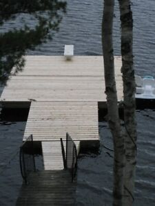 Vacation Property (Cottage) for rent. Don't miss this op