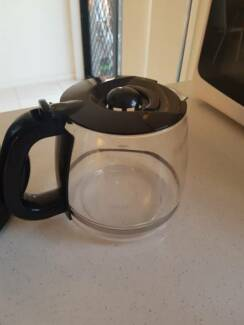 Breville Drip Filter Coffee Machine