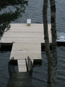 Unbelievable Vacation Property for rent. A defi