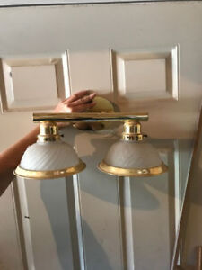 Indoor Wall Sconce / Light...$7