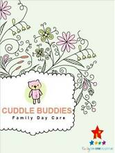 Cuddle Buddies Family Day Care Kellyville The Hills District Preview