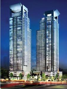 BUY A CONDO IN PARTNERSHIP with ANY INCOME