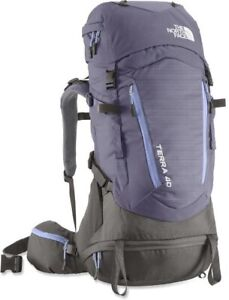 North Face Women's Terra 40 Backpack