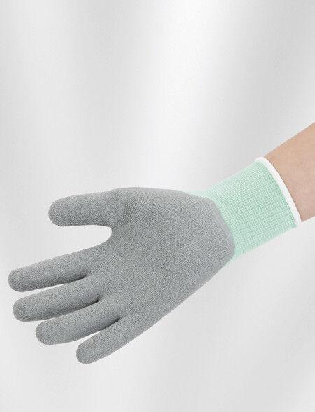 Juzo Handschuhe NEU/OVP zum Anziehen von Kompr. Strümpfen