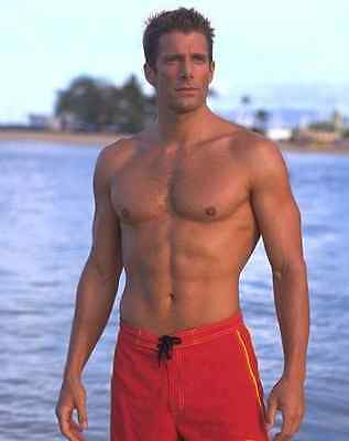 BAYWATCH HAWAII, 11 DVDs ~ Season 11 ~MICHAEL BERGIN, JASON BROOKS, BROOKE BURNS