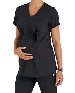 Looking for Maternity Scrubs