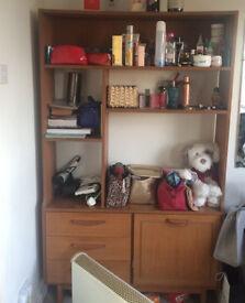 Shelfing drawers furniture wardrobe storage