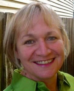 Online English Tutoring Northcote Darebin Area Preview