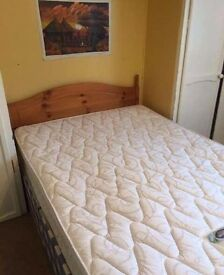Lovely Double Room in Basildon. £365