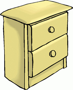 used Dressers, Beds all sizes, corner units for sale used Revelstoke British Columbia image 1