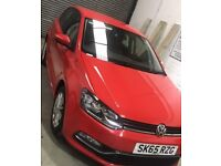 Used Volkswagen Polo Cars For Sale In County Down Gumtree