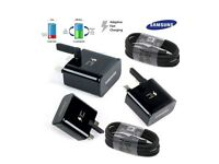Samsung 9V fast Chargers