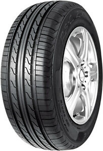 Tires and Rims 185/65 r14