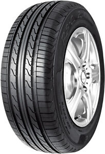 4 Tires and Rims 185/65 r14