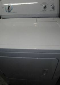 Sécheuse Kenmore Dryer, COMME NEUF , Livraison delivery