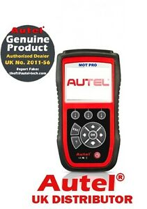 autel mot pro eu908 diagnostic abs srs airbag fault code. Black Bedroom Furniture Sets. Home Design Ideas