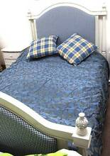 Stock clearance!-Double bed for sale(B001W) Wayville Unley Area Preview