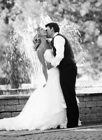 Wedding Packages at $600