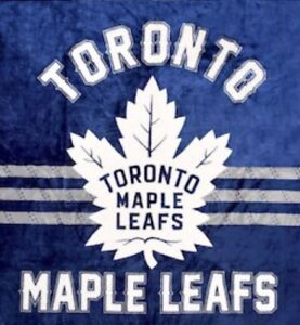 Toronto Maple Leafs Assorted Games Scotiabank Low Price