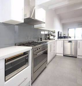 Uber Kitchens Canning Vale Canning Area Preview