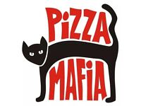 Busy Pizza Mafia Shop Business for sale