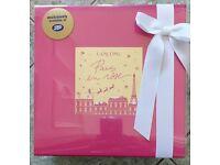 La Vie Est Belle 50ml EDP Gift Set